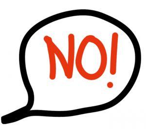メリカリ、ラクマでの禁止商品と禁止行為
